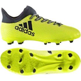 Adidas X 17.3 FG Kids 59,99