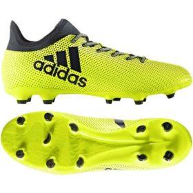 Adidas X 17.3 FG Men 79,99