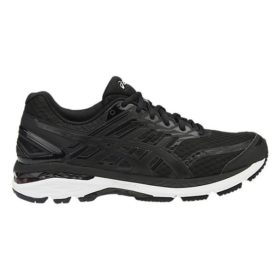 Asics Gel GT 2000 Men 139,99