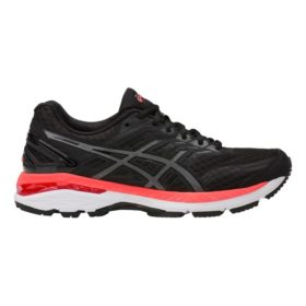 Asics Gel GT 2000 Women 139,99