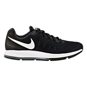 Nike Air Pegasus Women Black 119,99
