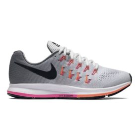 Nike Air Pegasus Women Grey 119,99