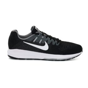 Nike Air Structure Men 119,99