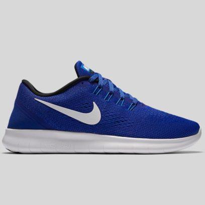 Nike Free RN Men 109,99