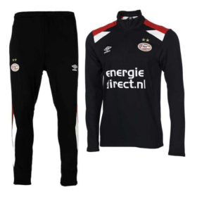 PSV TRAININGSPAK JR 99,99