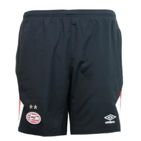 PSV TRAININGSSHORT JR 29,99