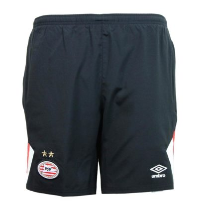 PSV TRAININGSSHORT SR 39,99