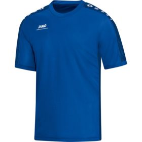 RKVV FIDUCIA TRAININGSHIRT 20,00 - 25,00