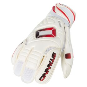 SR ULTIMATE GRIP 49,99