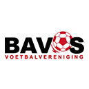 vereniging-bavos