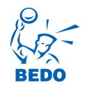 vereniging-bedo