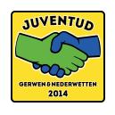 vereniging-juventud