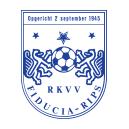 vereniging_rkvv-fiducia
