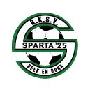 vereniging_sparta25