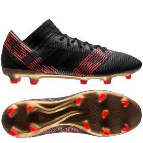 Adidas Nemeziz 17.3 FG 89,99