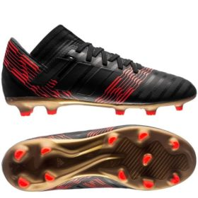 Adidas Nemeziz 17.3 FG JR 64,99