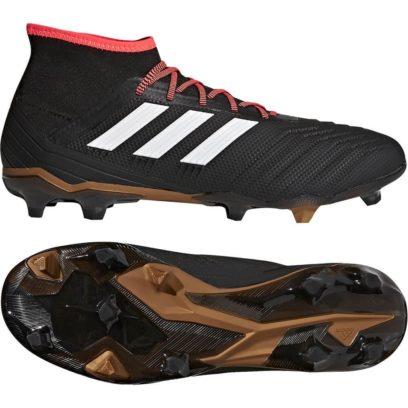 Adidas Predator 18.2 FG 149,99