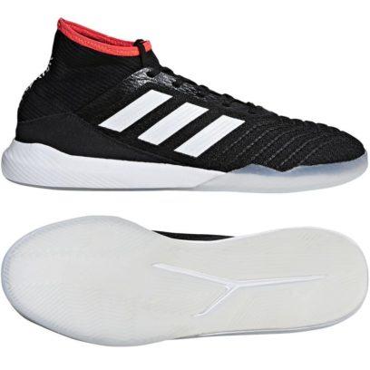 Adidas Predator Tango 18.3 89,99