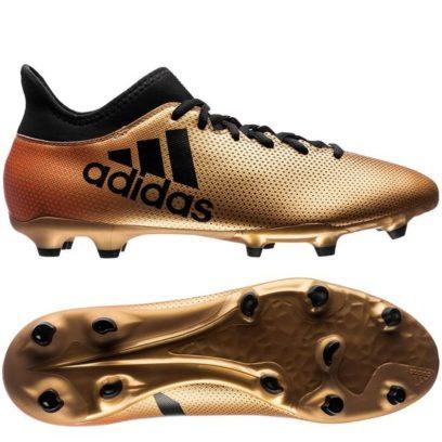 Adidas X 17.3 FG 79,99