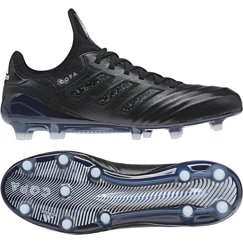 sports shoes ae0bf 15150 Adidas Copa 18.1 FG