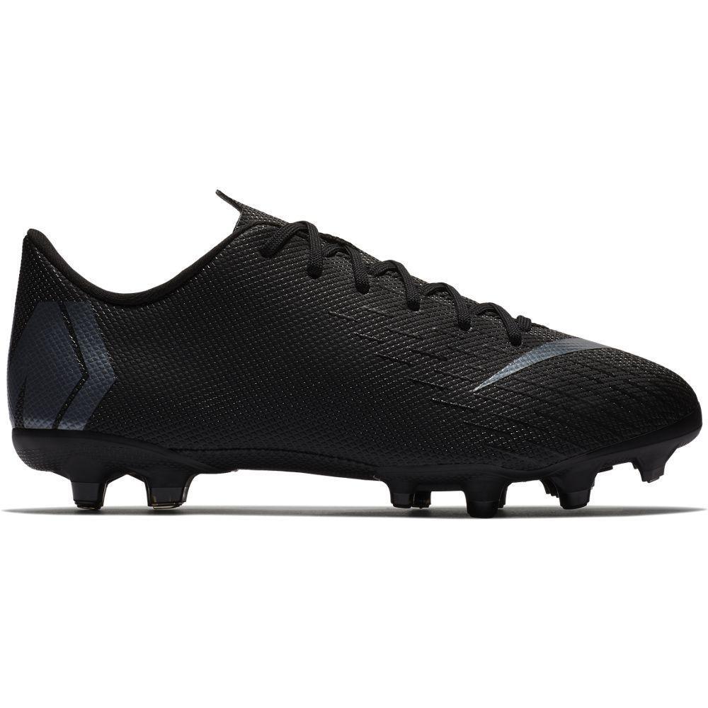 best loved cf9c4 68d86 Nike-Mercurial-Vapor-FG-JR-5499.jpg