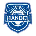 VV Handel